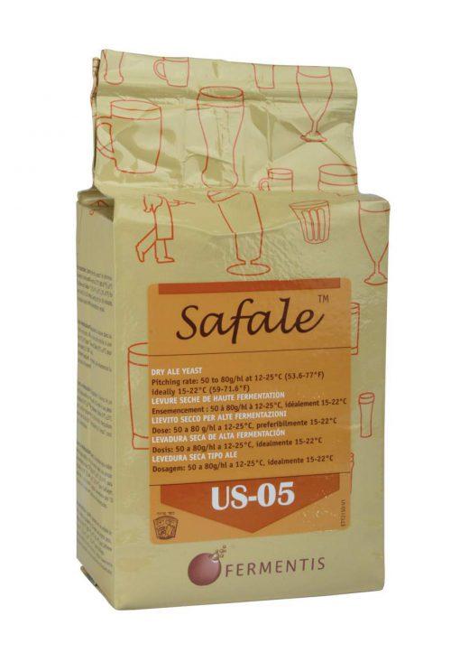 safale_us_05