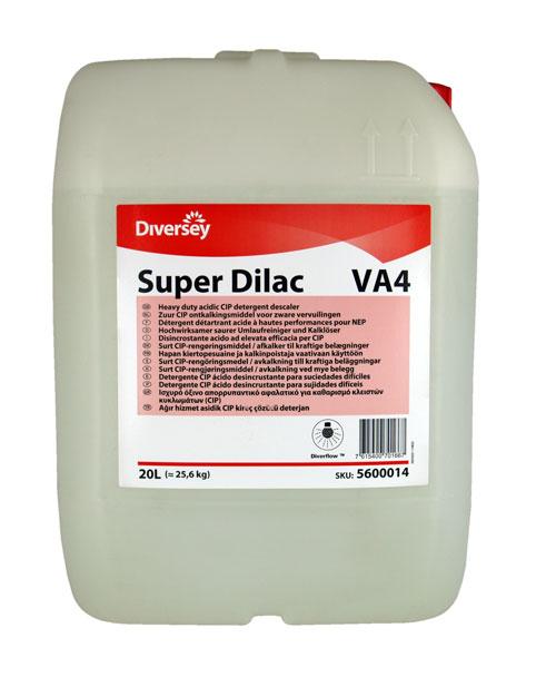 super_dilac
