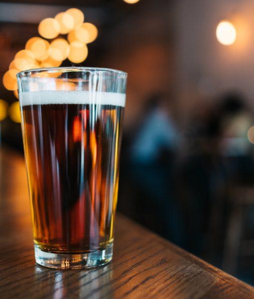 Clarificante Beer Gelatine_03